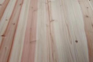 柳杉木板材高清图片