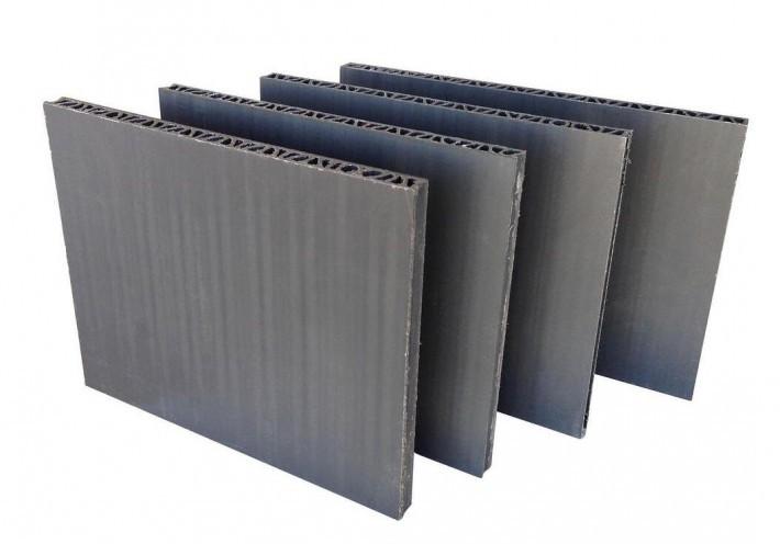 中空塑料模板-新型建筑模板-塑料建筑模板厂家品牌