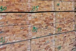 武威进境木材指定监管场地通过海关总署验收批复对外开放