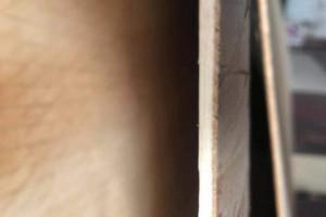 生态板板芯批发