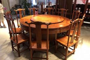 餐桌椅子什么尺寸合适