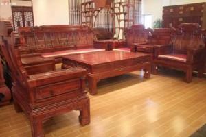 什么样的家具比较上档次啊?
