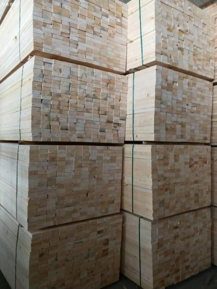 江苏太仓展久贸易有限公司是一家专业加工生产建筑方木、床板,床档,建筑工程木方,沙发板,桑拿板和挂板等家具材料和建筑材料为一体的知名品牌企业