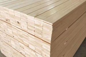 太仓床板,床档,建筑工程木方厂家生产视频
