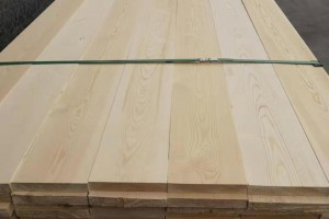 江苏床板,床档,建筑工程木方厂家生产视频