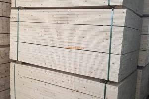 太仓沙发板、沙发木条发车视频
