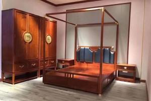 中式家具为什么卖的那么贵?
