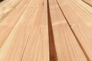 澳松木板材家具料