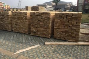 美国白蜡木板材批发价格