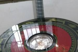 湖北宜昌烤火炉回风炉高清图片