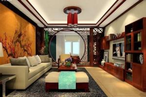 新中式风格家具常用的6种木材,了解一下?
