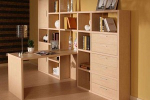 刨花板、密度板、木工板、颗粒板、三聚氰胺板的区分