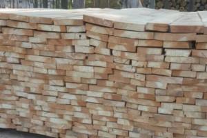白杨木烘干板材的优缺点?白杨木烘干板材是否可以出口?