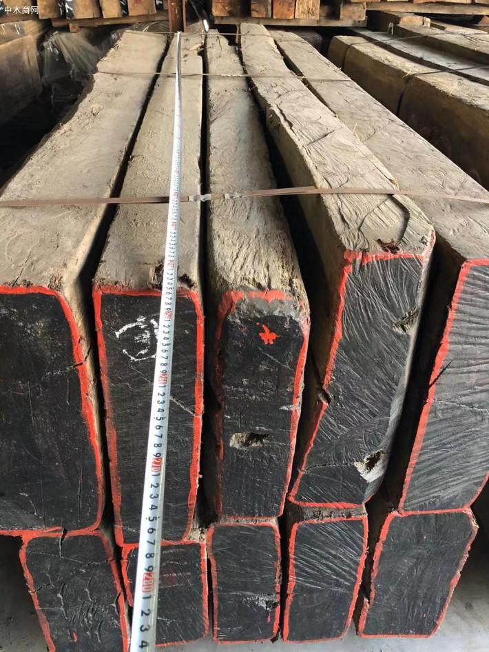 缅甸花梨大果紫檀价格多少一吨厂家