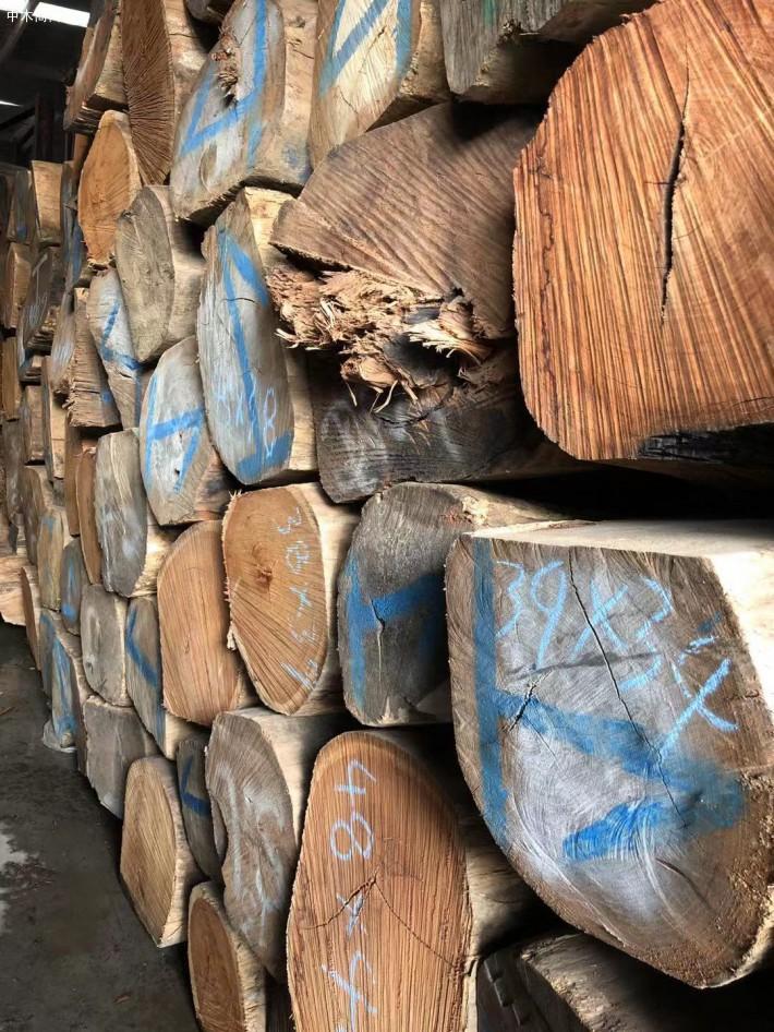 缅甸花梨大果紫檀价格多少一吨品牌