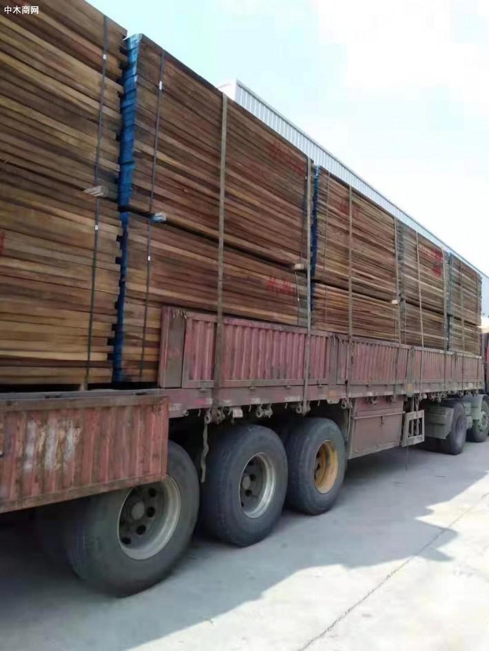 河南漯河临颍县博达木业有限公司是一家专业生产炭化杨木板材知名品牌企业