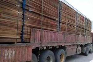 河南碳化杨木板材多少钱一个立方?