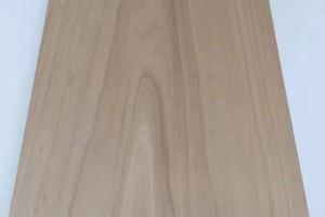 河南碳化杨木板材实物图片
