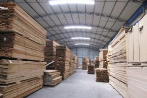 重庆集中开工26个产业项目 总投资102.8亿元
