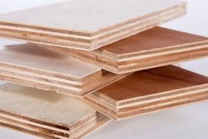 盘点全国胶合板生产分布情况 你了解多少?