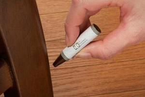 家具补漆怎么做,家具补漆的注意事项