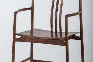 黑胡桃家具怎么对比做工优劣