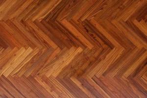 浙江湖州南浔区:地板行业坚守品质 推动高质量发展
