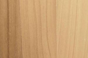 杨木碳化木有什么好处?杨木碳化木的用途有哪些?