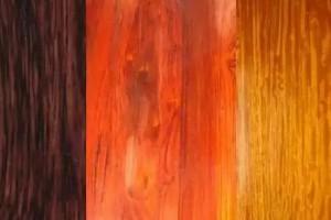 酸枝木是什么木头?哪些才是真正的酸枝木?
