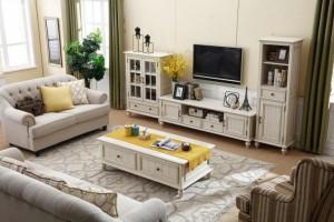 家具要用胡桃木做还是用橡木、枫木还是红木吗?有没有什么推荐呢?