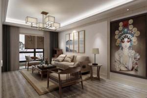 新中式家具适不适合年轻人使用?