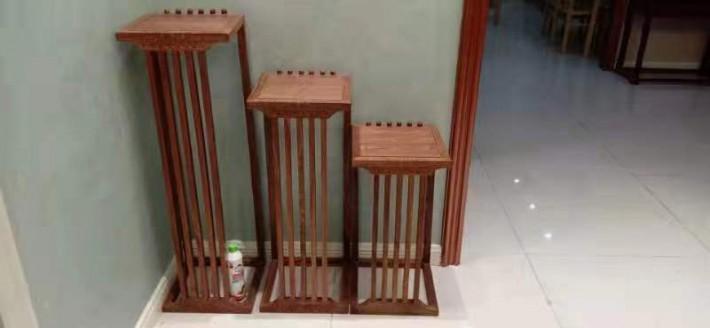 刺猬紫檀家具的优缺点是什么?