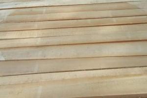 河南白杨木烘干板材厂家批发价格