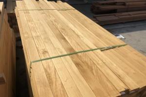 巴劳木防腐木木方圆柱户外实木工厂直销支持尺寸定制