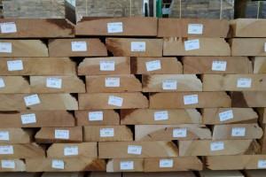 印尼桃花芯板材厂家直销