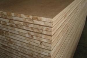 细木工板是什么?怎么选购细木工板材?