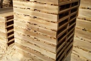 山东立盟对俄木制品加工园项目开工了