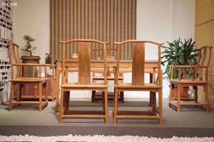 红木家具怎么保养?红木家具的知名品牌有哪些?