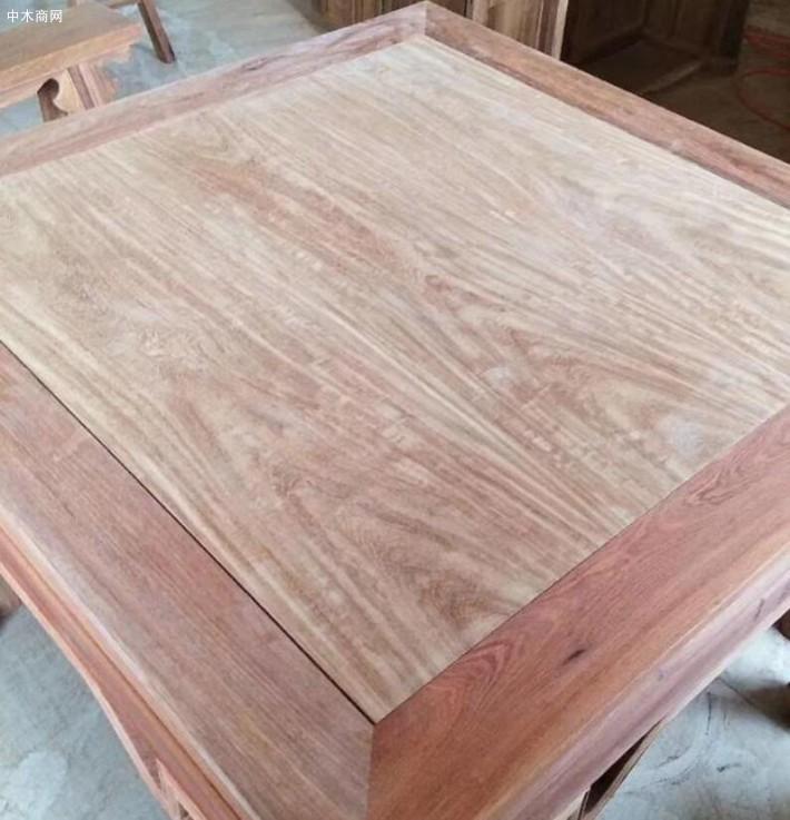 缅花三拼的桌子值得购买吗价格