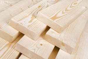 买家具!怎么区分家具板材:颗粒板,生态板,多层板质量好坏