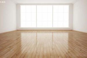 木地板种类及优缺点、安装、保养、如何购买、全在这里了