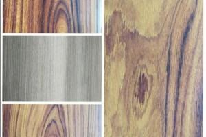 木地板的规格大小是否影响到他的价格问题?