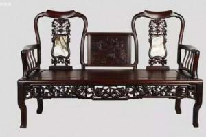 中华传统家具都有哪些流派,中国传统家具各有什么特点?