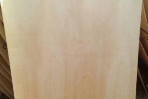 这样的杨木三拼木皮2.0精三无实物视频,看了买的舒心!