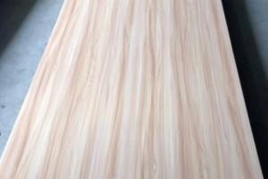 河南顺河乡板材业今年产值突破30亿元