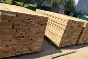 木材降价潮袭卷苏南地区木材市场