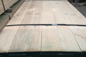 水曲柳木头特性?水曲柳家具的优缺点有哪些?