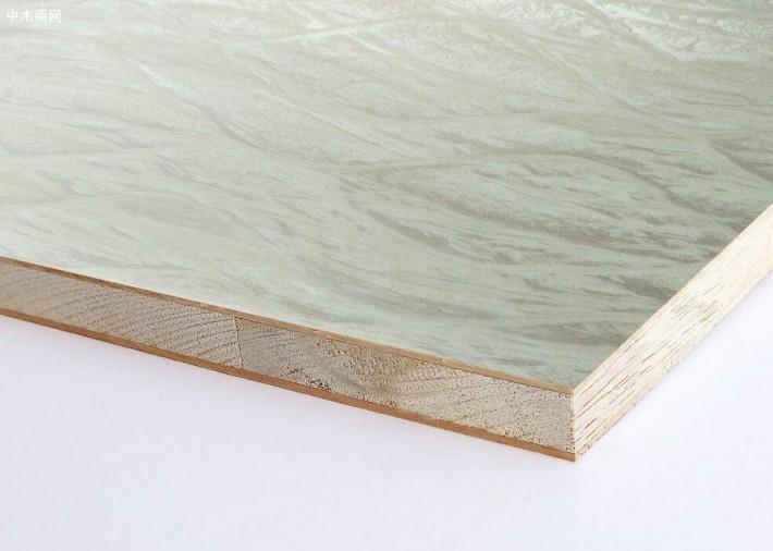 生态板价格多少钱一张好?生态板买什么牌子好?