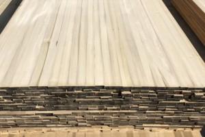 黄杨木直拼板的优缺点