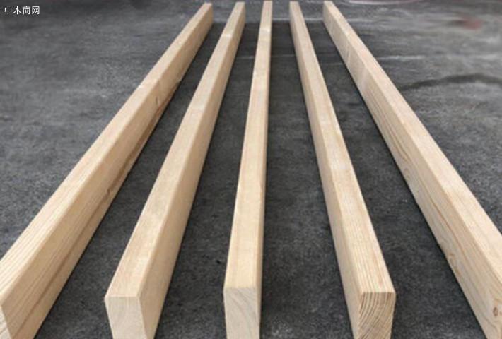 求购:1.5厚10公分宽的木条子